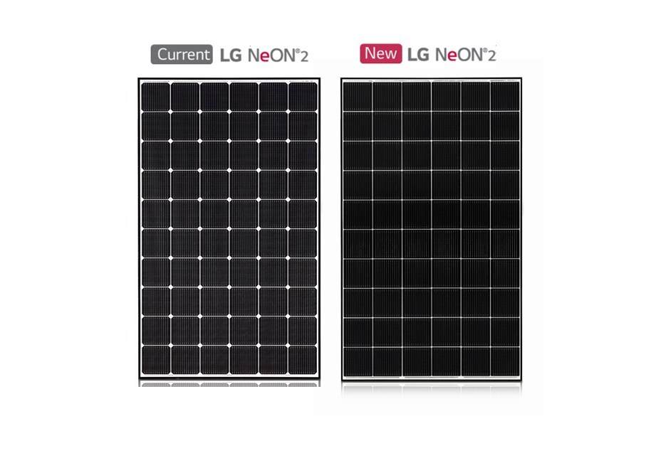 LG_Electronics_USA_Solar_Modules.jpg